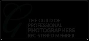 Guild of Professional Photographers - Nikki Legg