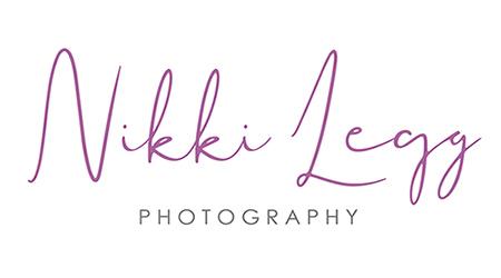 Nikki Legg Photography